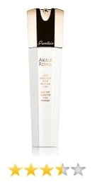 Abeille Royal Dark Spot Corrector