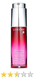 DreamTone Ultimate Dark Spot Remover
