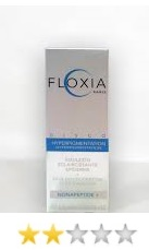 Floxia Disco Hyperpigmentation Cream
