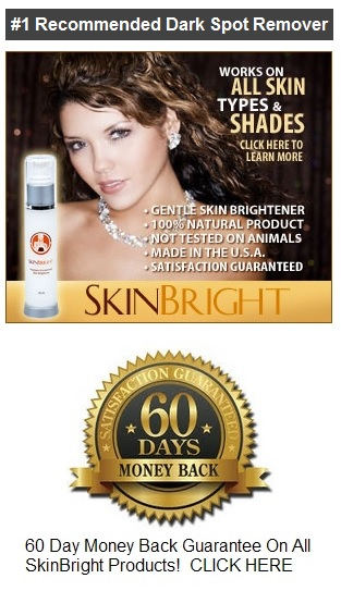 our top rated dark spot remover