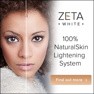 Image result for Zeta white cream