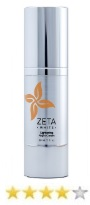 Zeta White Skin Lightener