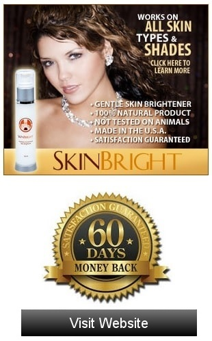 rated best dark spot remover